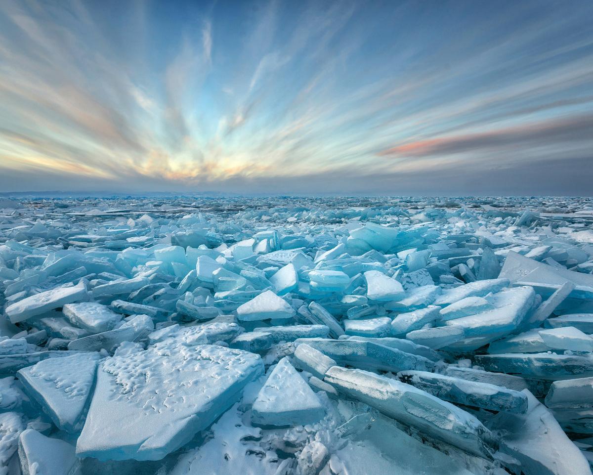 winter-baikal-russia-10