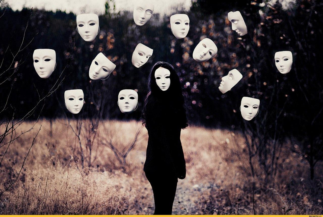 ИСТОРИИ МИРян. Мой род – фантомы. Практика осознанного выхода из рода.