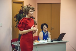 Ежемесячные ОНЛАЙН-встречи МИРА. @ Онлайн на странице сайта