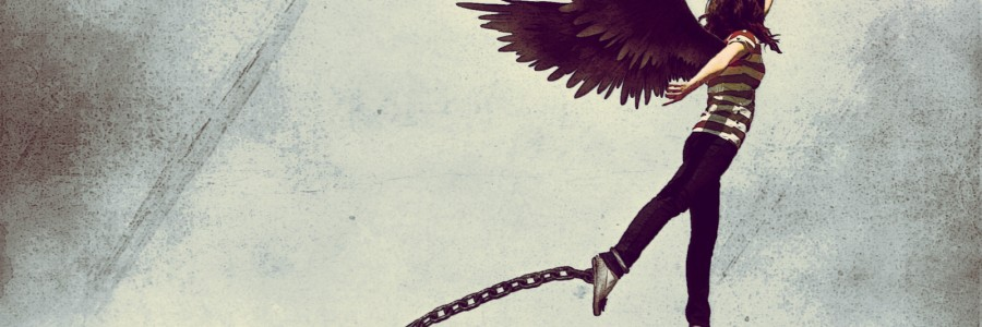 КОНТРАКТЫ ДУШ, ЗАКУЛИСНАЯ ПРАВДА. История 23. Нюансы вывода души с Земли в родные пространства.