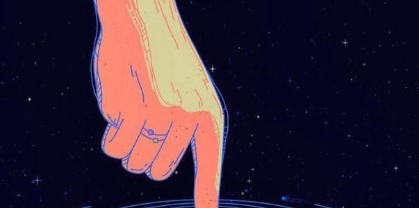 Человечество глазами серой части Иерархии и Магического эгрегора. Часть 2.