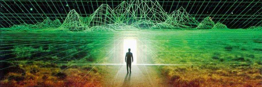 КОНТРАКТЫ ДУШ, ЗАКУЛИСНАЯ ПРАВДА. История 46. Последствия параллельных опытов для души.