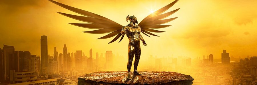 КОНТРАКТЫ ДУШ, ЗАКУЛИСНАЯ ПРАВДА. История 49. Часть 1. Встреча с личными Ангелами Вознесения.