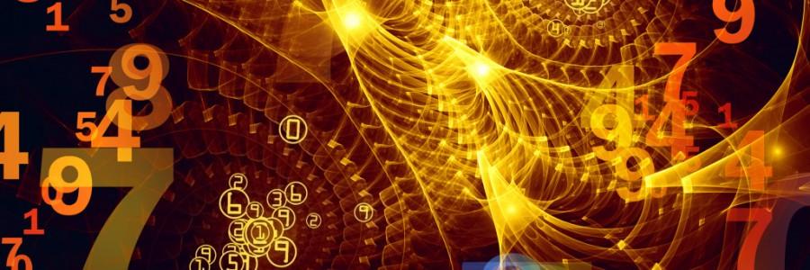 Нумерология — всё в жизни можно посчитать!
