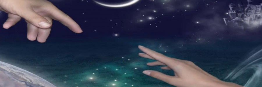 Доброе Утро с МААРА и ЯАЭЛЬ! «Связь с гидами души»