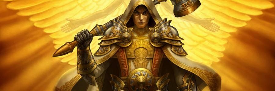 ФЕННИКС | Воины Света