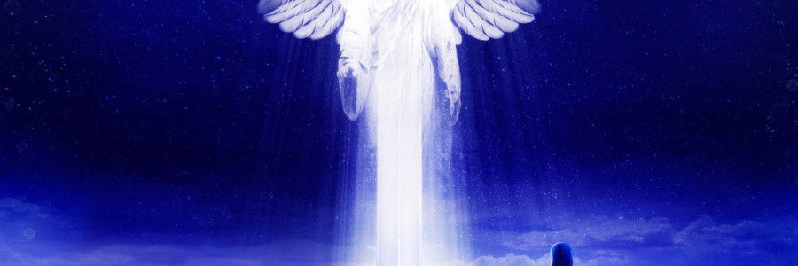 КОНТРАКТЫ ДУШ, ЗАКУЛИСНАЯ ПРАВДА. История 38. Ангелы на Земле.