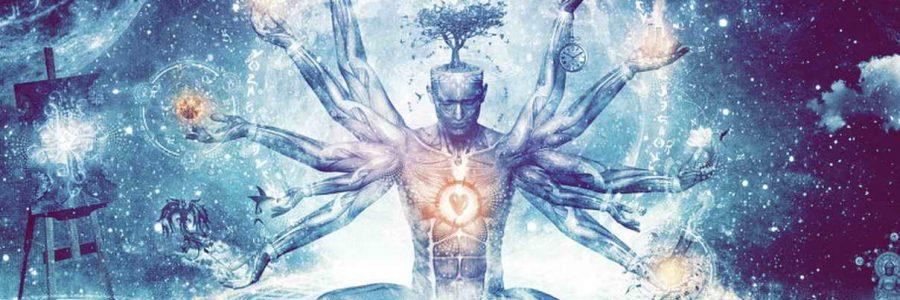 Человеческое сознание. Что такое осознанность? | ЯАЭЛЬ и группа «ИСТОЧНИК»