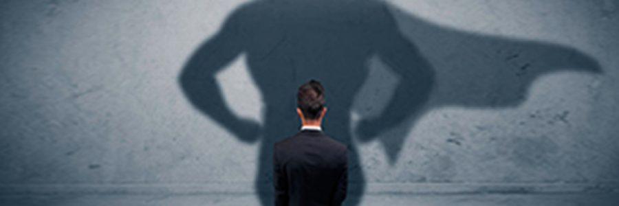 Эго. Механизм появления ложного эго | ЯАЭЛЬ и группа «ИСТОЧНИК»