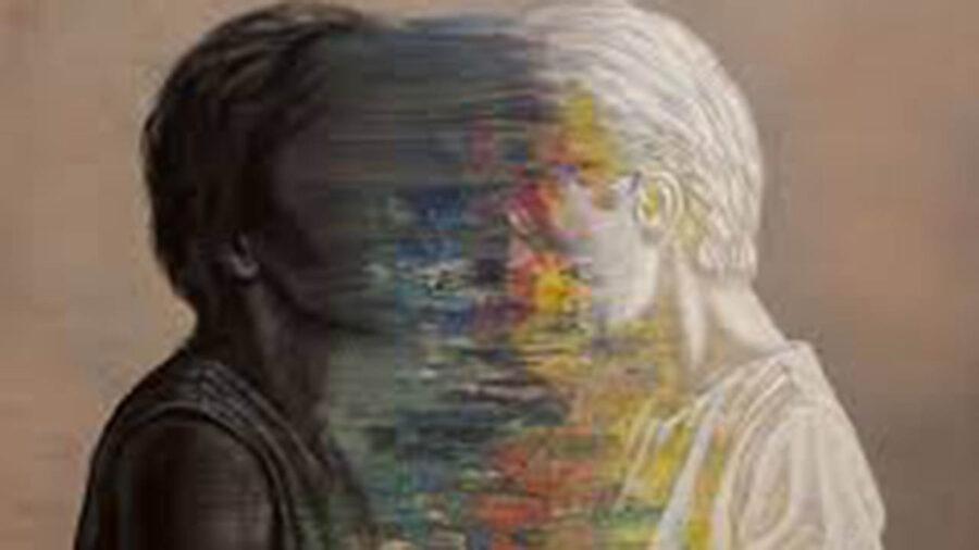 ДИАЛОГ. Дуальность. Поможет ли общение с людьми через любовь?