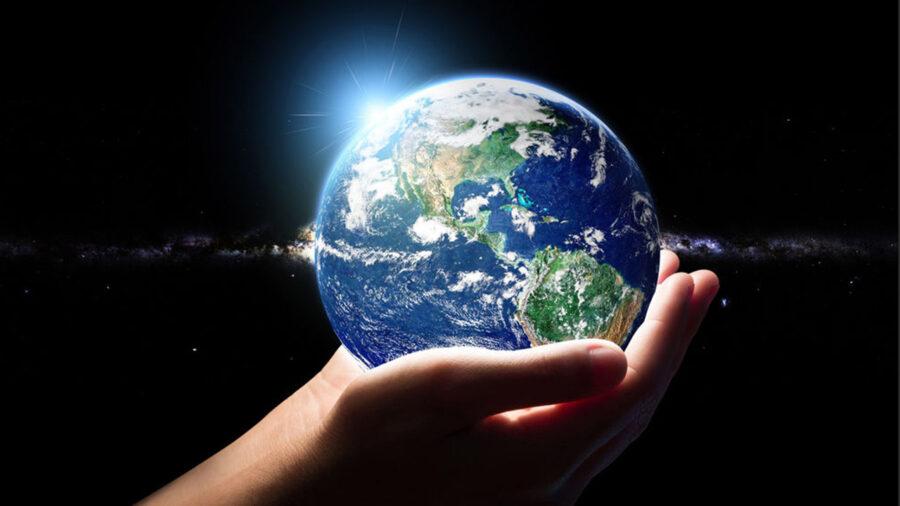 КОЛЛЕКТИВНОЕ СОЗНАНИЕ ЧЕЛОВЕЧЕСТВА ГАЙИМИЯ. Возможно ли это? Что делать людям без связи с личной духовной Вертикалью? Часть 2.