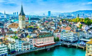 Цюрих | Семинар «Тайны вашей души: истинные цели и возможности» | 22 декабря @ Семинар «Тайны вашей души: истинные цели и возможности» | Zürich | Zürich | Швейцария