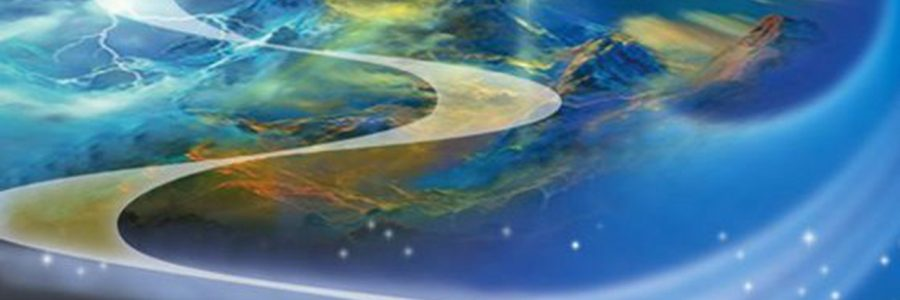 Вебинар «Новая реальность в трех шагах»