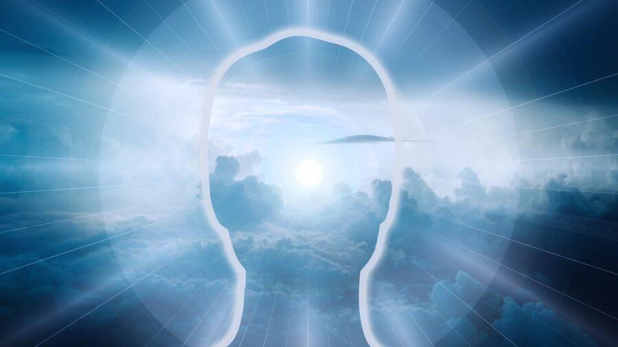 АКАДЕМИЯ ИЗНУТРИ. УРОКИ АКАДЕМИИ. Тело, Душа и Личность человека.