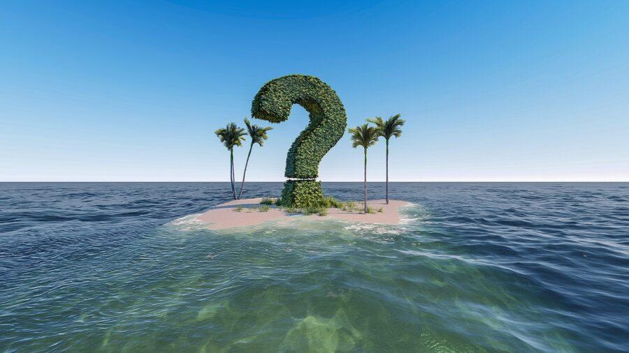 Вебинар «Вопросы, которые вас волнуют. Отвечают Мастера АКАДЕМИИ Новой Земли»
