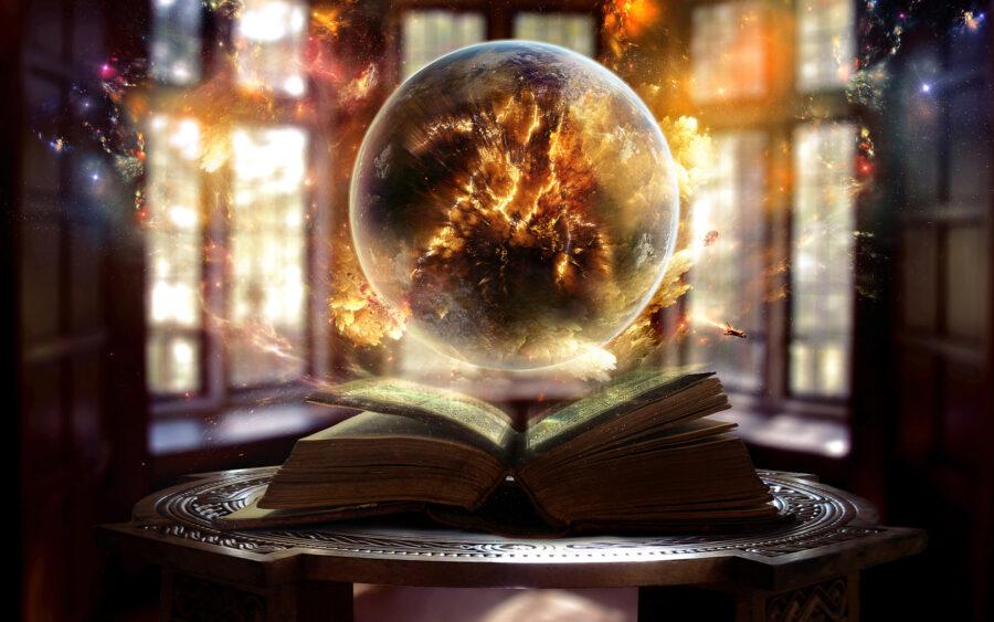 КОНТРАКТЫ ДУШ, ЗАКУЛИСНАЯ ПРАВДА. История 71. Чем живет юная элита Иерархии Вселенной. Что такое сила рода?