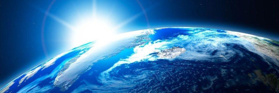 О повседневной духовности, себе и смысле жизни