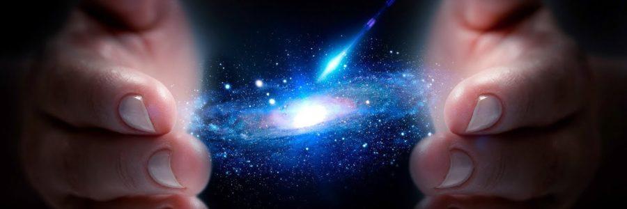 Кто такие Архитекторы вселенной?