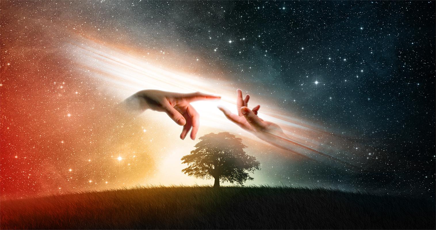 НОВОСТИ ВСЕЛЕННОЙ | Изменения в околоземных пространствах.                                                         Moya-filosofiya-v2.orig_