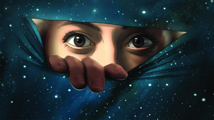 АКАДЕМИЯ ИЗНУТРИ. Пробуждение Бога в человеке.