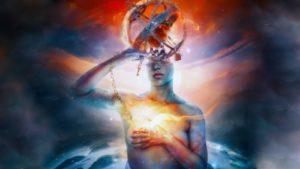 Виды разума в человеке. Учимся их использовать. | ТЭА @ Виды разума в человеке. Учимся их использовать. | МАСТЕР-КЛАСС ТЭА