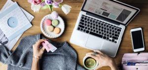 Коучинг ЯАЭЛЬ в минигруппах | «Выстраивание своего бренда и он-лайн продукта» @ Коучинг ЯАЭЛЬ в минигруппах | «Выстраивание своего бренда и он-лайн продукта»