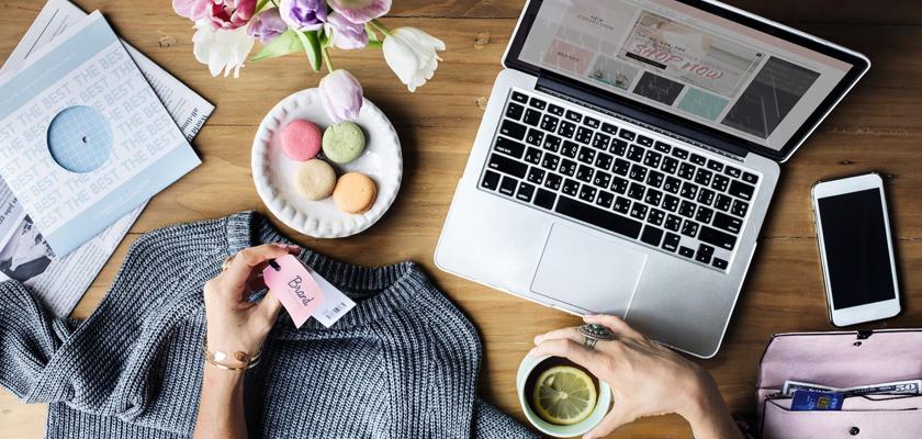 Коучинг ЯАЭЛЬ в минигруппах | «Выстраивание своего бренда и он-лайн продукта»