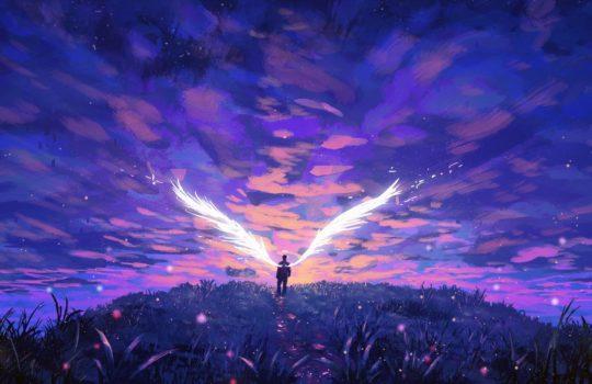 КОНТРАКТЫ ДУШ. Чем живут Падшие Ангелы. Что мешает вернуться?