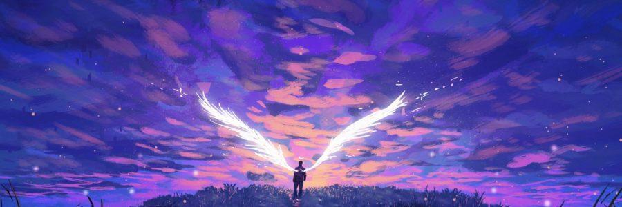 КОНТРАКТЫ ДУШ, ЗАКУЛИСНАЯ ПРАВДА. История 82. Чем живут Падшие Ангелы. Что мешает вернуться?