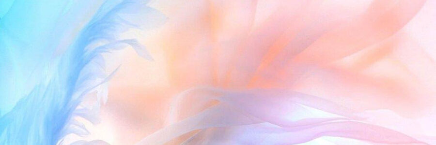 Ключи ТИРАЭЛЯ для пробуждения человека  | Стих 3